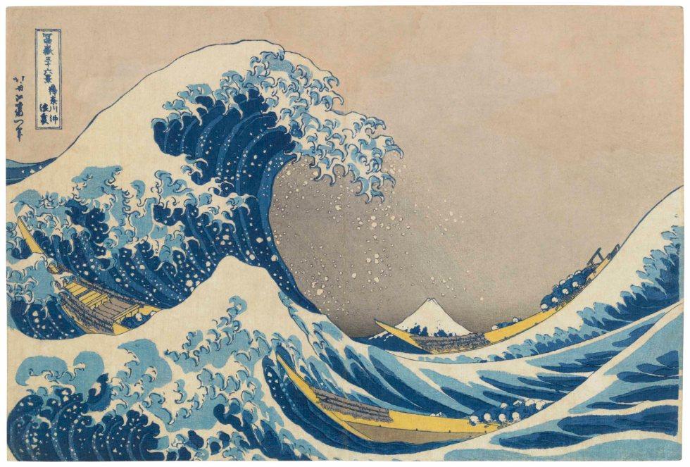 2018_NYR_15769_0039_000(katsushika_hokusai_kanagawa_oki_nami_ura_from_the_series_fugaku_sanjur)