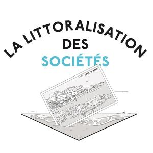 RELIEFS-ouverture_site-21