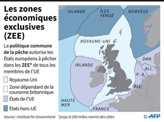 Brexit Pêche 02