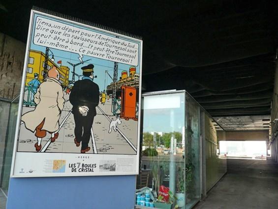 Saint-Nazaire-1-1