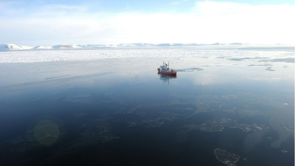 amundsen-arctique-transport-maritime-e1572461379514