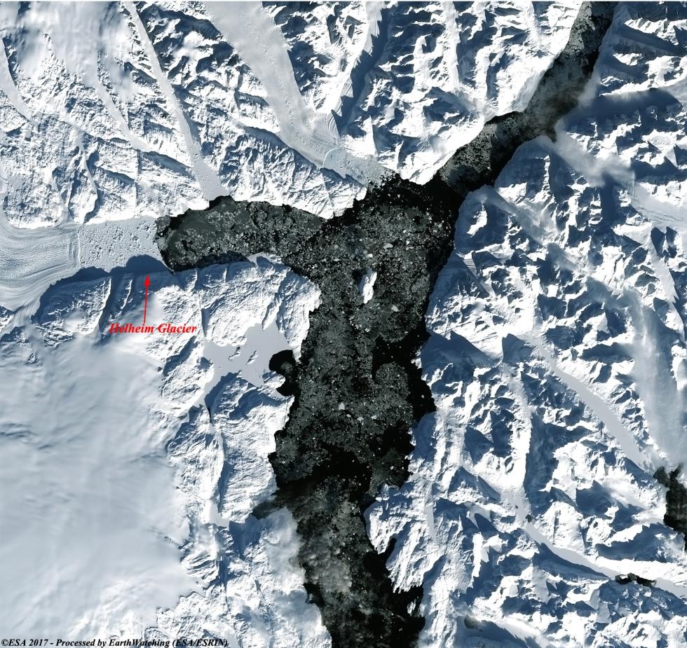 Landsat-8-Helheim-Glacier-20022017
