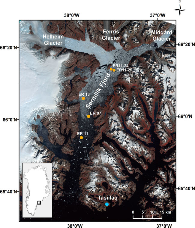 Location-of-Helheim-Glacier-664N-38W-and-other-outlet-glaciers-that-terminate-in